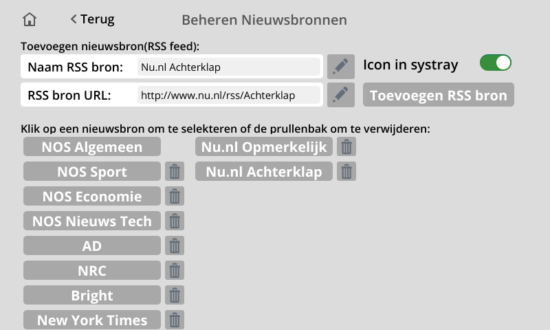 newsreader_screenshot_2.png