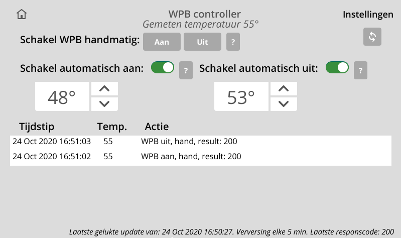 wpbcontroller_screenshot_2.png